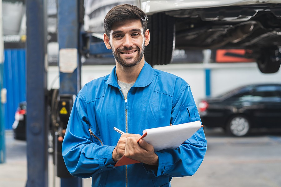 When to Sell Your Car? Seven Important Signs Indicating That Your Car Is Ready to Go!
