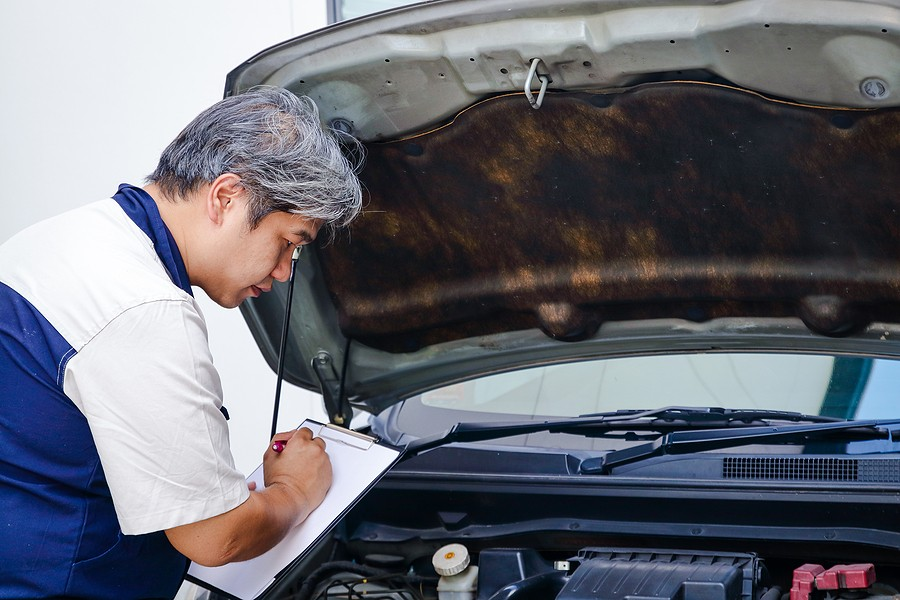 9 Common Engine Problems You Must Not Ignore!