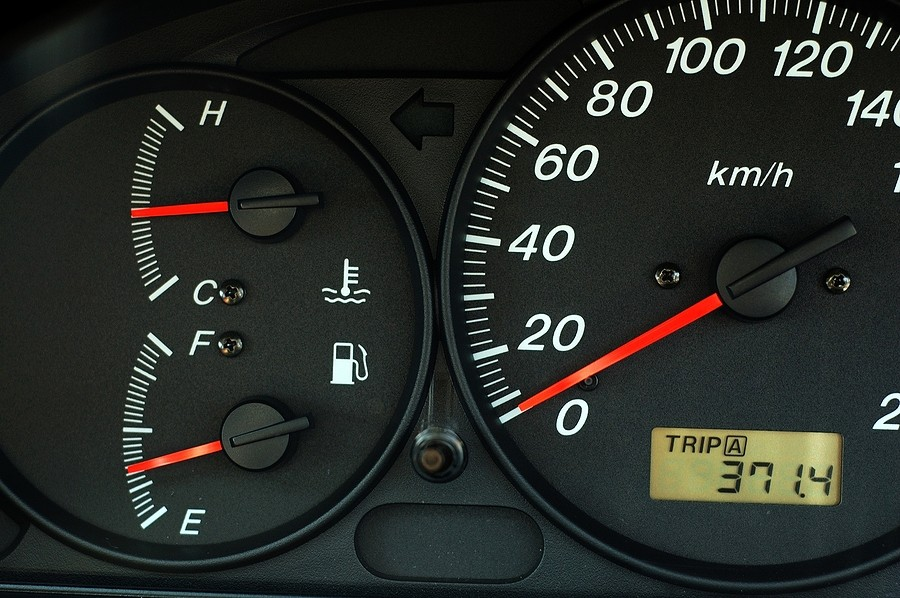 Bad Purge Valve, Bad Gas Mileage: What You Need to Know