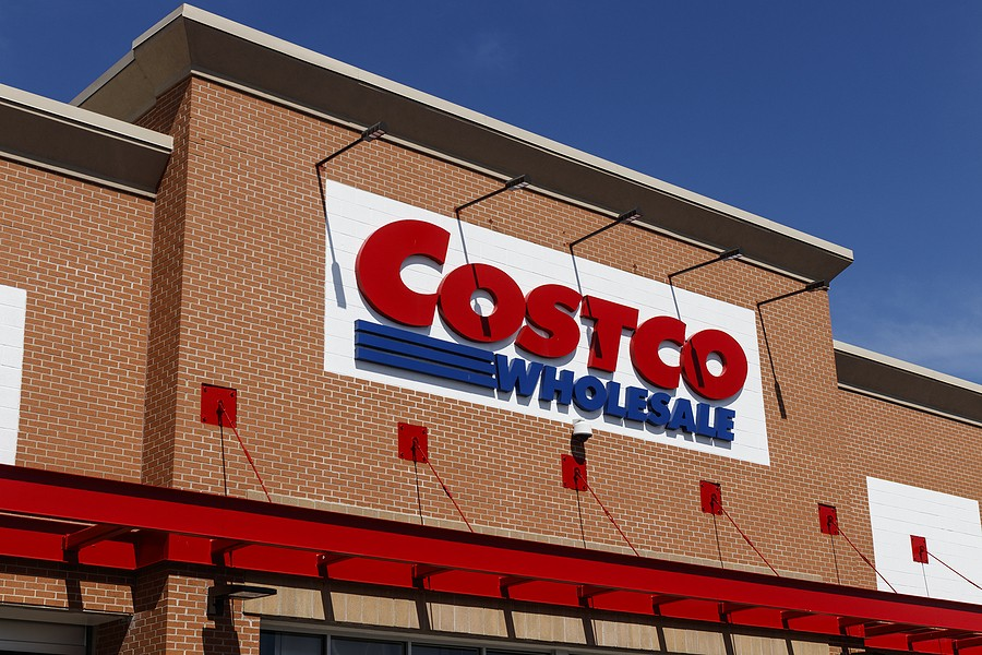 Costco Gas Price: Why Is It Always Cheap?