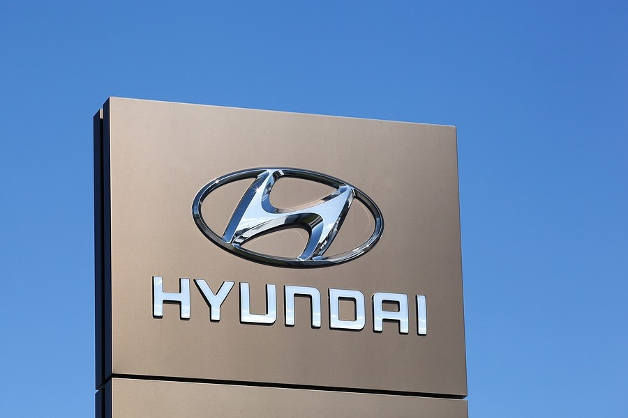 Engine Problems Hyundai Santa Fe: Get Ready for Engine Failure, Stalling, and Jerking!