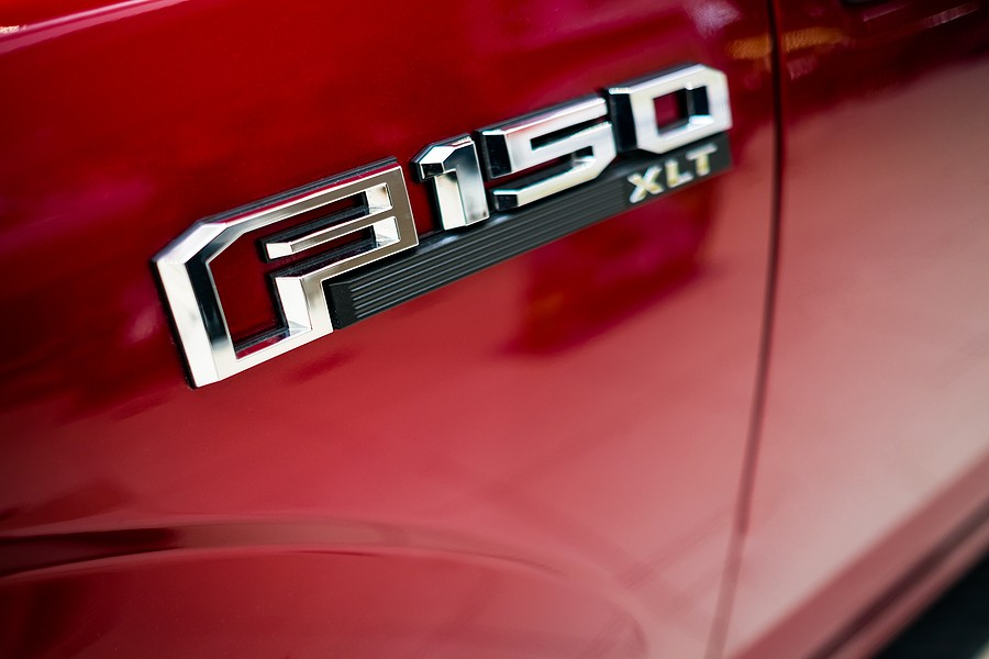 Glaring Issues With The Ford F150!  A Rough Running Engine Were Among Ford F150 Engine Problems!