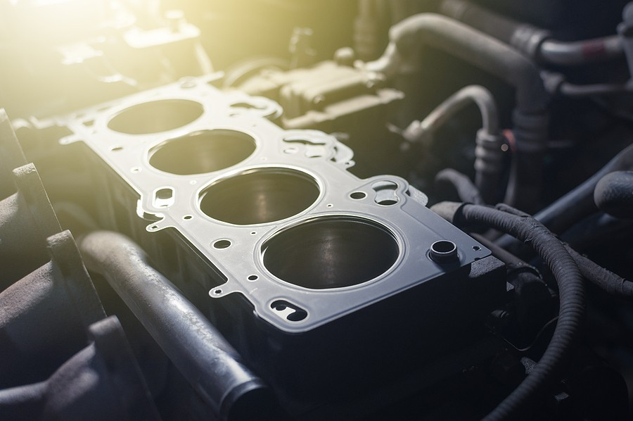 Head Gasket Fix Cost – You Can Expect To Pay At Least $1,000!