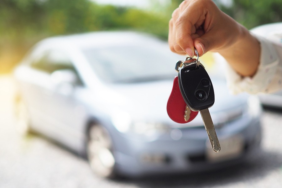 How To Sell My Car To a Private Buyer – What You Should Have In Your Hands!