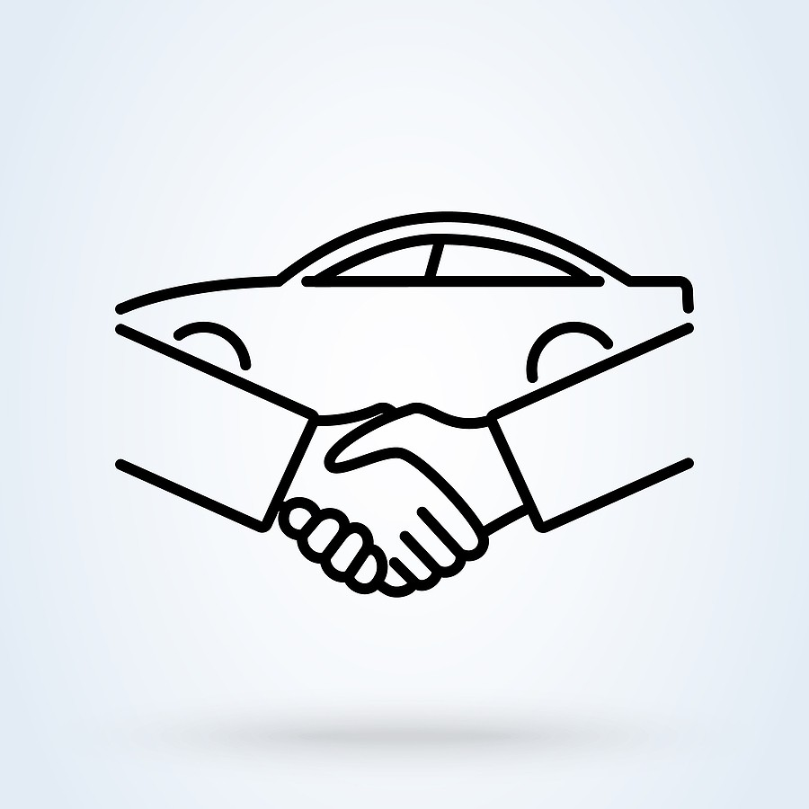 How to Protect Yourself from Liability When Selling a Used Car?