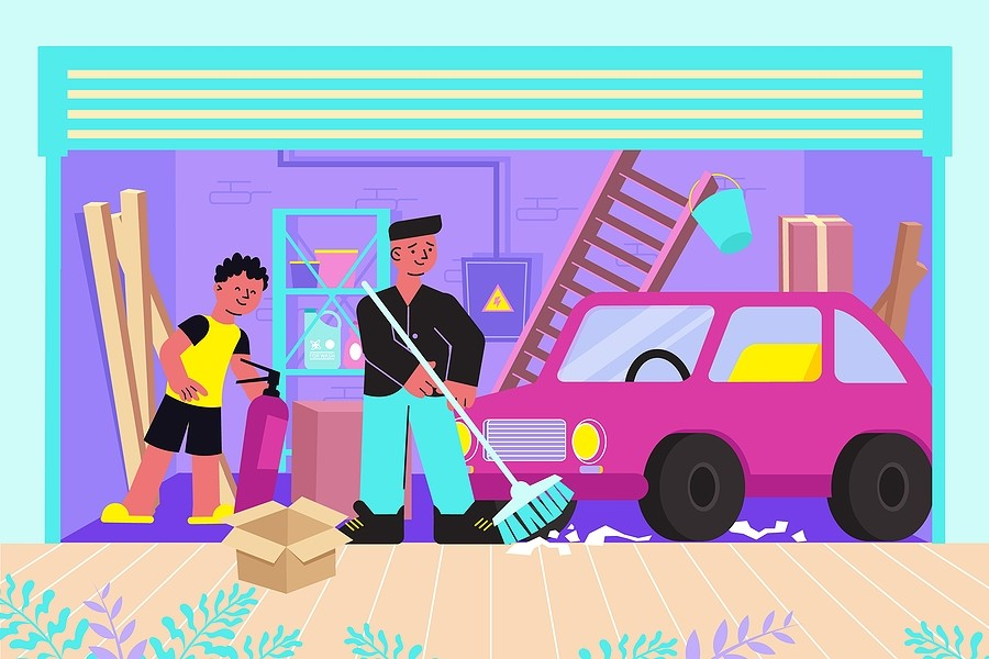 Is Junk Car Removal Good For The Environment?