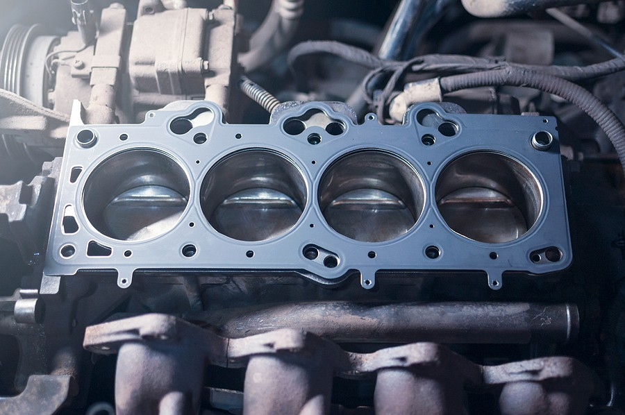 Is My Head Gasket Blown? How Can I Tell?