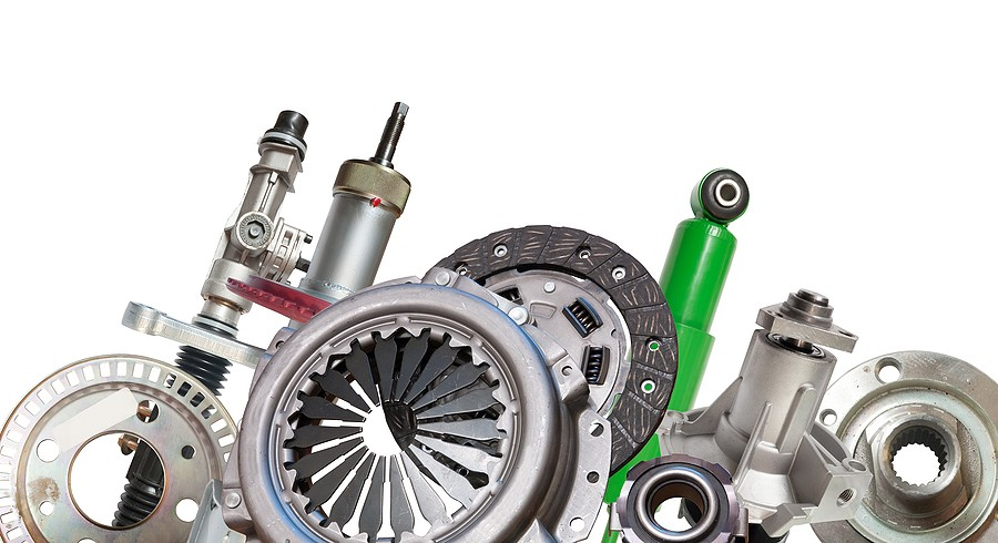 LKQ Auto Parts Reviews: What Do People Think of LKQ Auto Parts? A Must-Read Article Before Purchase!