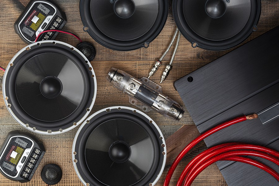 Want to Learn How To Install Your Own Car Speaker System? Here's Where to Start