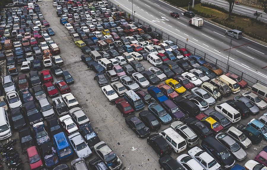 Pick N Pull Junkyard: The Ultimate Guide for All Customers!