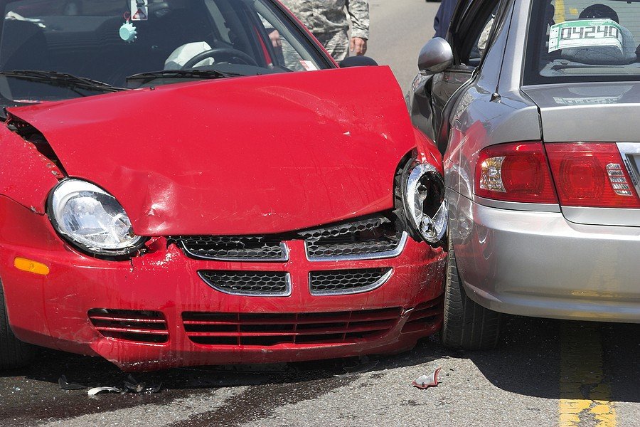 What To Do With A Wrecked Car – Check out Six Things Can You Do With A Wrecked Car!