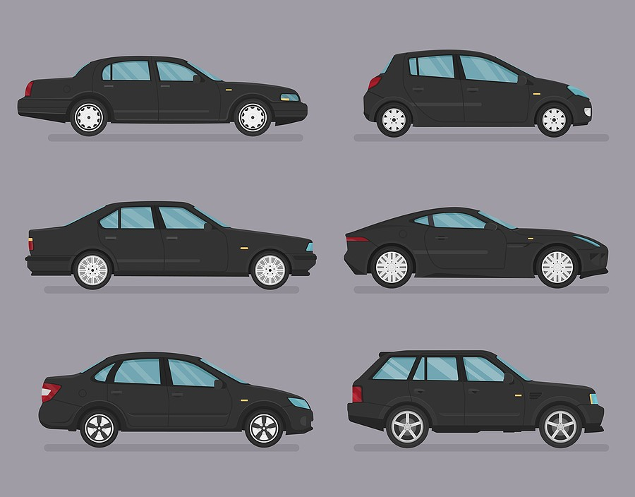 Which vehicle is more reliable: Sedan VS SUV?