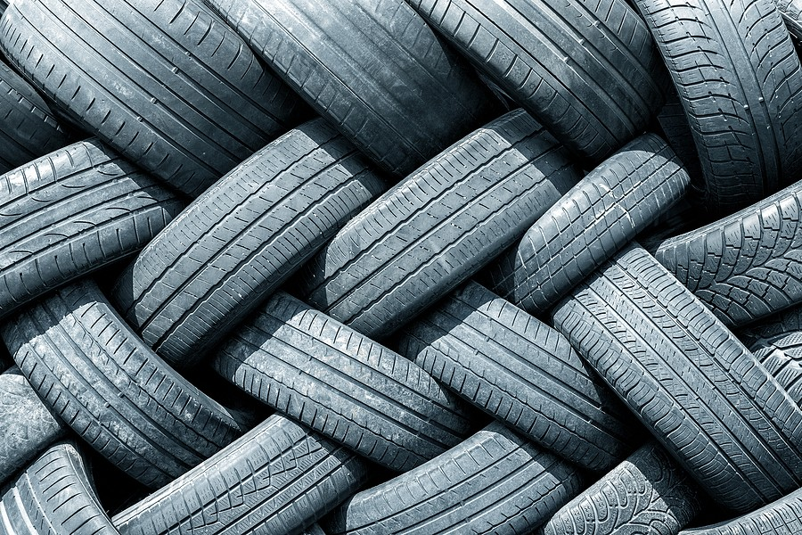Why You Should Consider Auto Recycling? 10 Amazing Reasons!