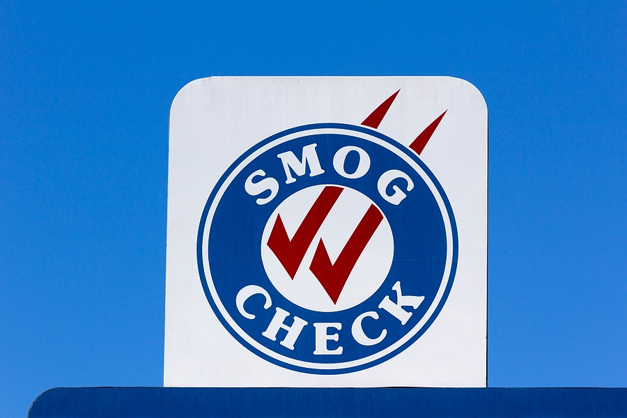 Your Car Won't Pass Smog Tests? Here Are All Expected Consequences!