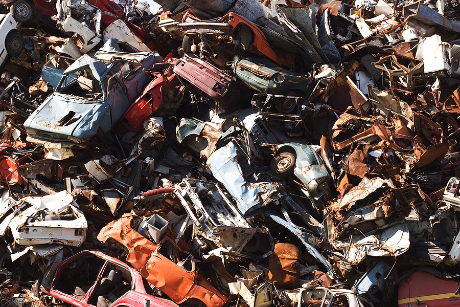 Are Junkyards Open On Sundays? and Other Relevant Questions!