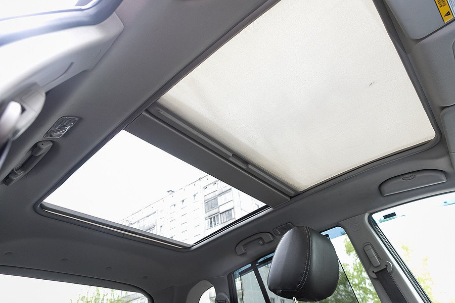 Car Roof Panel Replacement Cost – Expect To Pay Around $1,000 For This Fix!