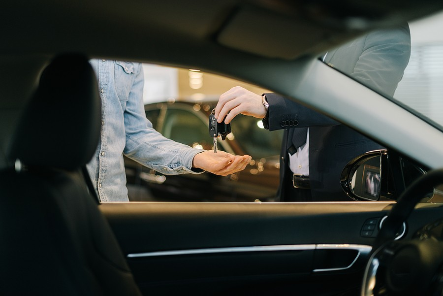 Car Selling Tips and Tricks