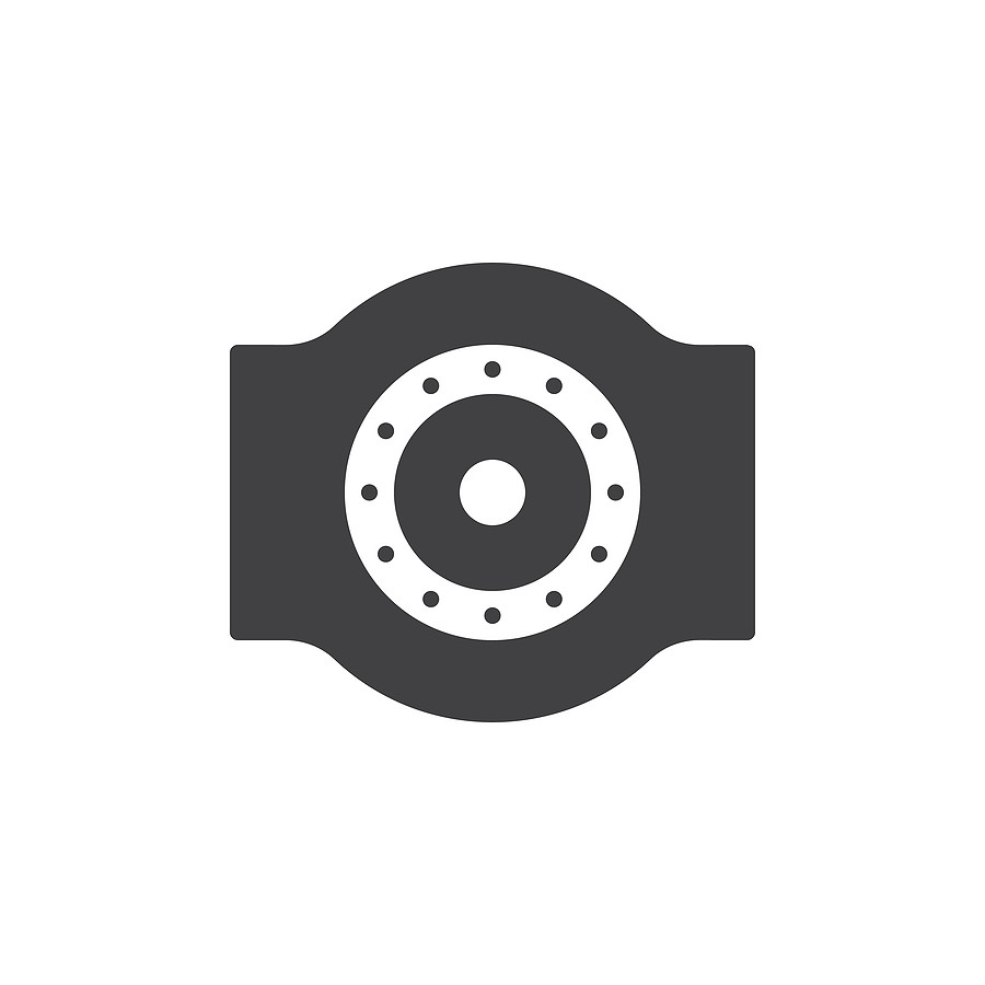 Cost to Replace Rear Differential