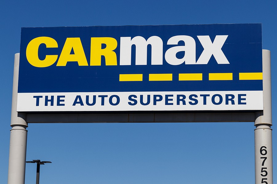 Will CarMax Buy A Car with A Bad Transmission? Does CarMax Buy Cars with Mechanical Problems?
