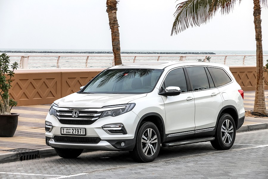 Honda Pilot Engine Replacement Cost – Is The Hefty Repair Price Really Worth It?