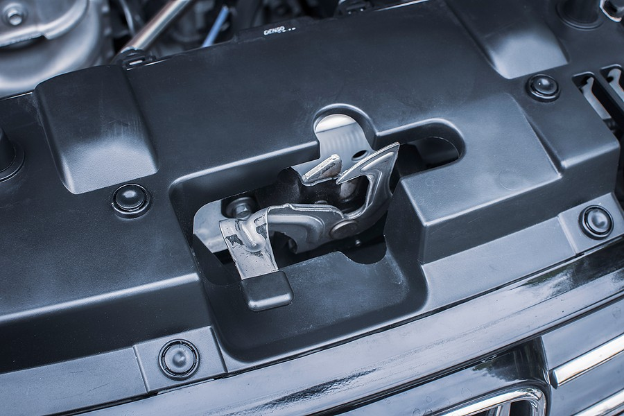 Hood Latch Replacement Cost – Car Owners Will Pay Around $130 For This Quick Fix!