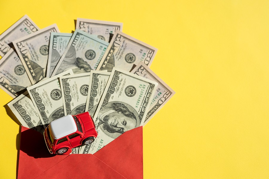 How Does Cash for Cars Work? Step by Step Guidance on How to Get Cash for Cars
