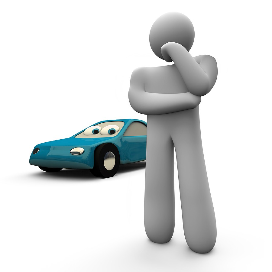 How to Sell A Car in One Day? What Is the Quickest Way to Sell A Car?