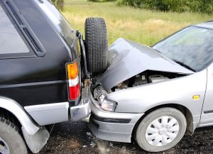 How to Sell a Car That Has Been in an Accident