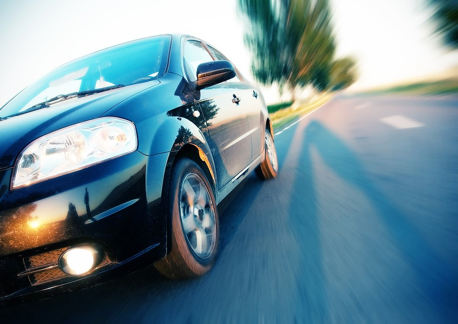 Is Your Car Not Accelerating? Here are 7 Common Problems.