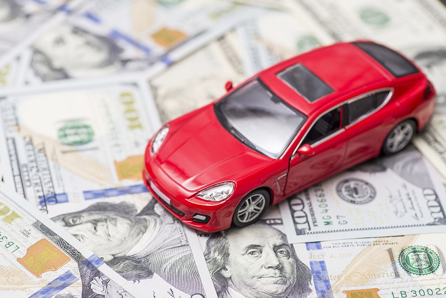 Junk for Cash: Turning Your Junk Car Into Cash!