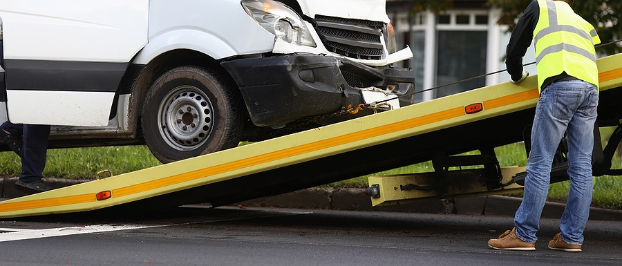 Tow Your Car for Cash: A Complete Guide to Getting Rid of Your Unwanted Vehicle!