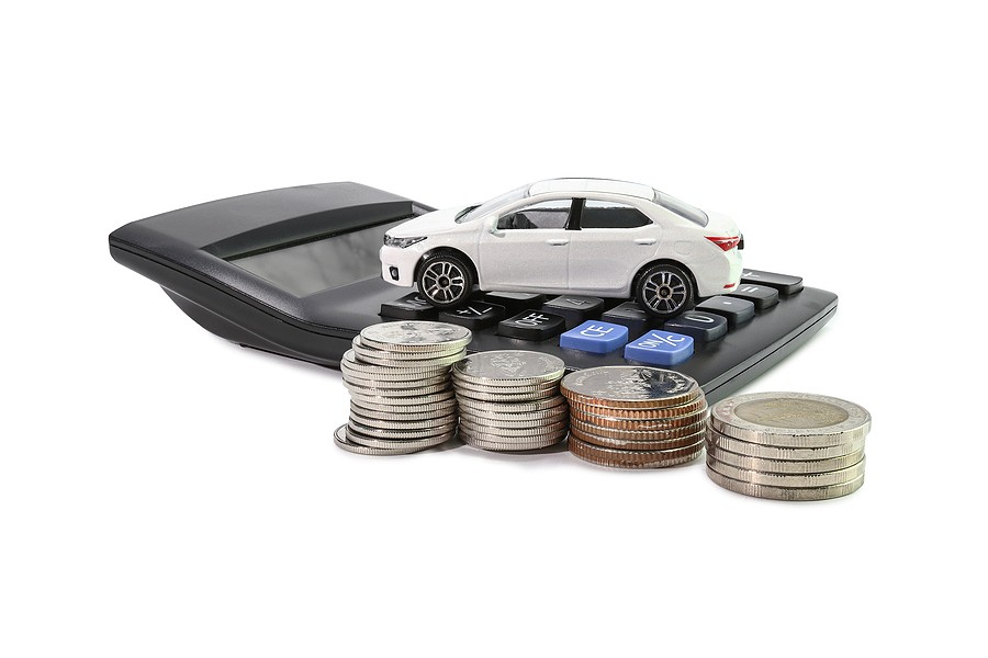 Trading in a Car with Transmission Problems