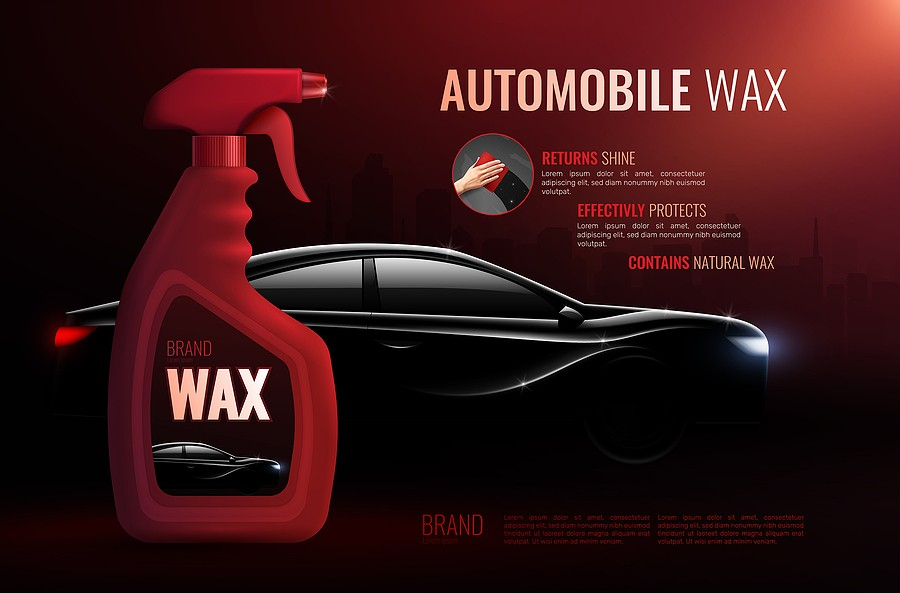 What is Car Wax Exactly? Get Answers Here