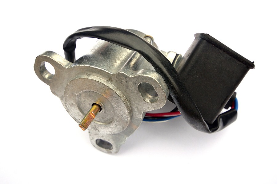 Wheel Speed Sensor Replacement Cost – Pay Around $250 To Ensure Your Car Can Brake While Driving During Inclement Weather!