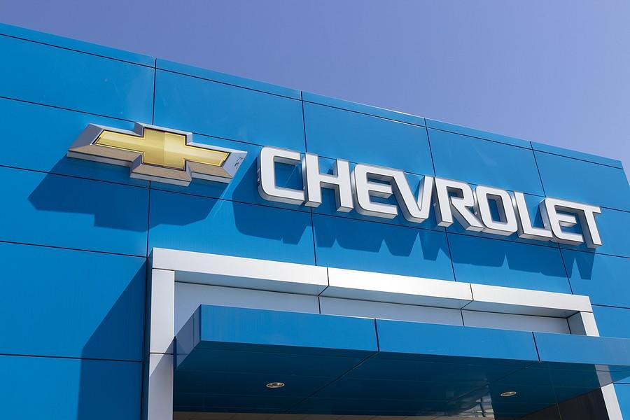 2015 Chevy Corvette Transmission Problems