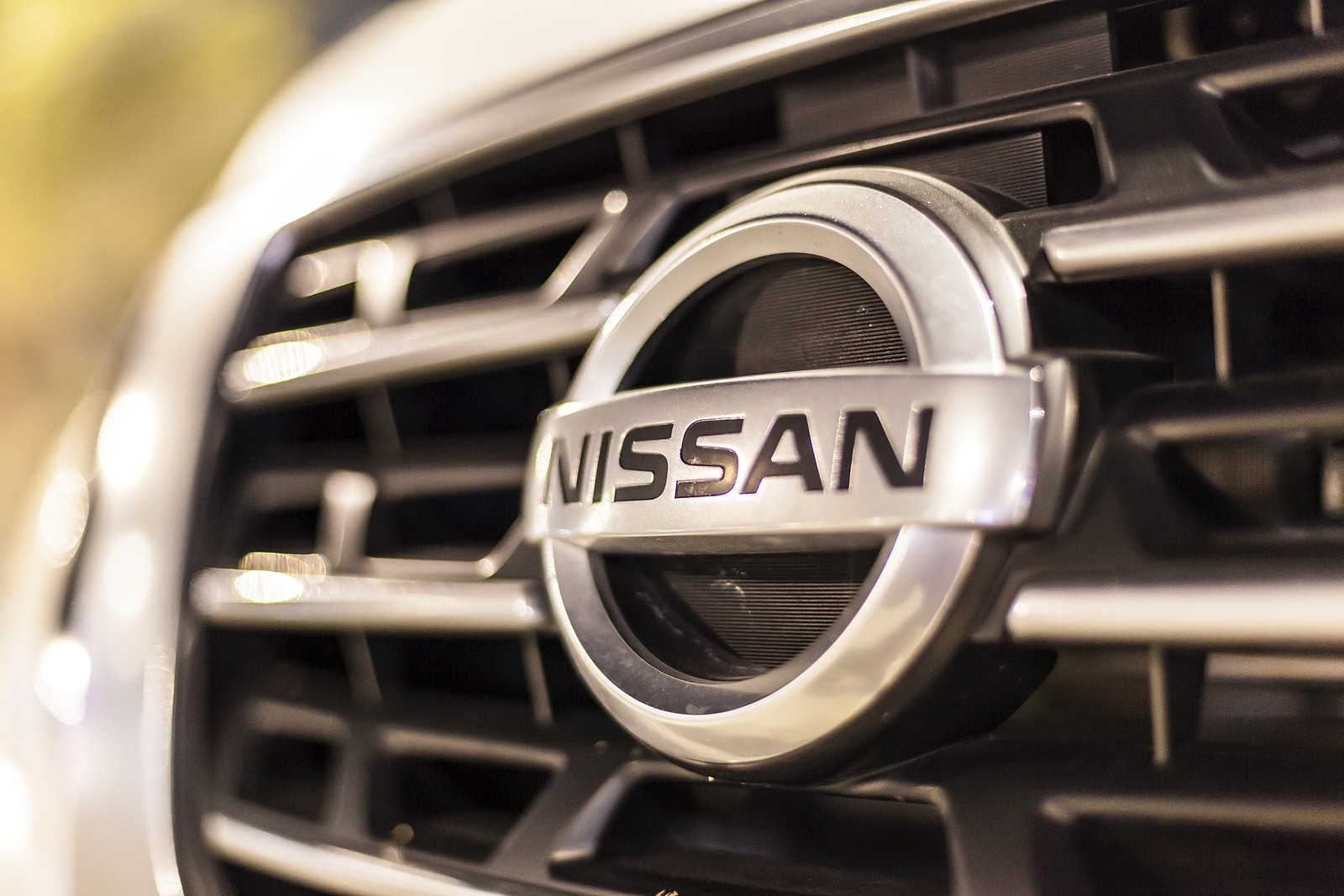 2016 Nissan Altima Transmission Problems – Watch Out For Delayed Shifting!