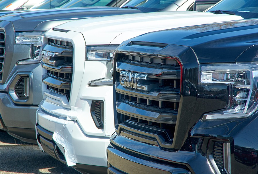 2017 GMC 6.2 Engine Problems: 5 Big Issues You Might Face!
