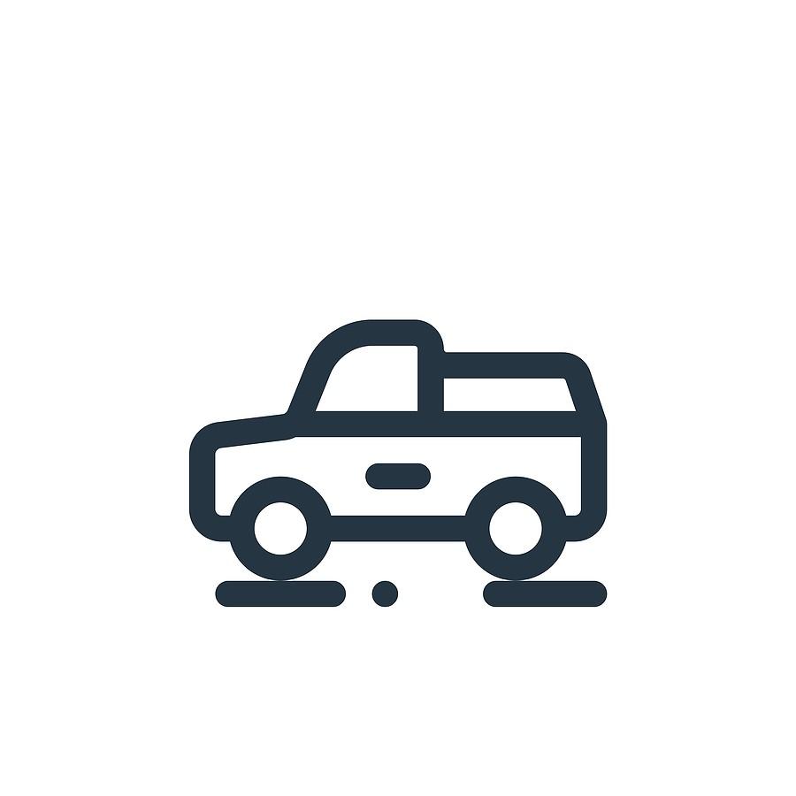 2018 Jeep Compass Problems