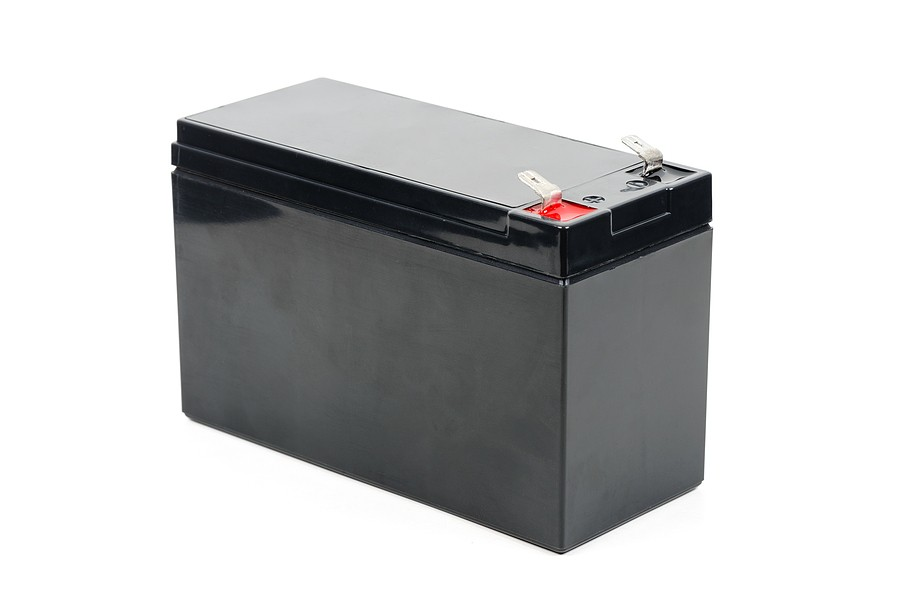 Auxiliary Battery Replacement Cost: All That You Need to Know!