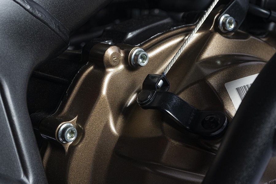 Clutch Cable Replacement Cost: All You Need to Know