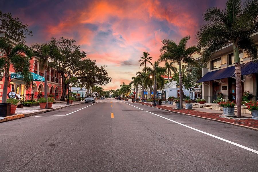 Understanding the Florida Car Registration Process