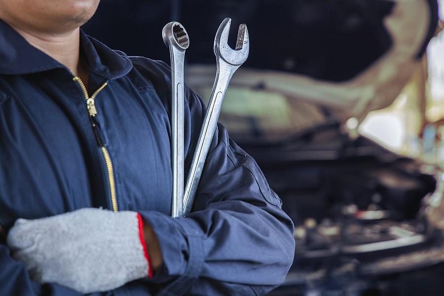 Fuel Pressure Regulator Replacement Costs & Repairs