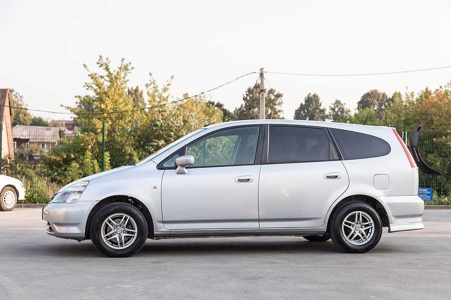 Honda Odyssey Air Conditioner Problems – Watch Out For Loud Noises!