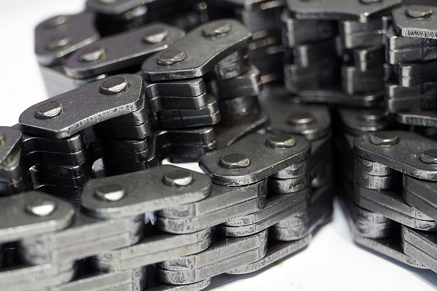 How Long Does A Timing Chain Stand?