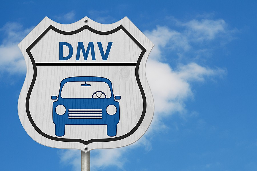 How to Sell a Car to the DMV: A Step-by-Step Guide to Get It Done!