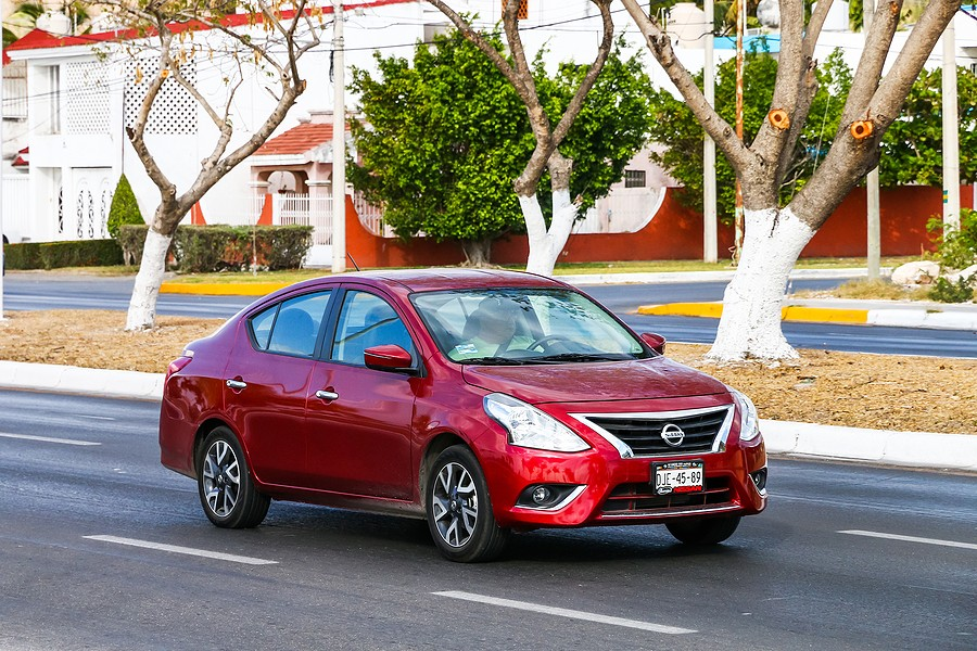 Is Nissan Versa Reliable? Everything You Need to Know!