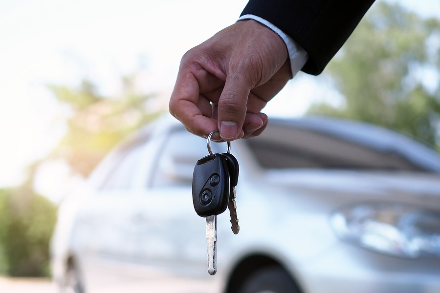 How to Get the Best Sell My Car Quote Online?