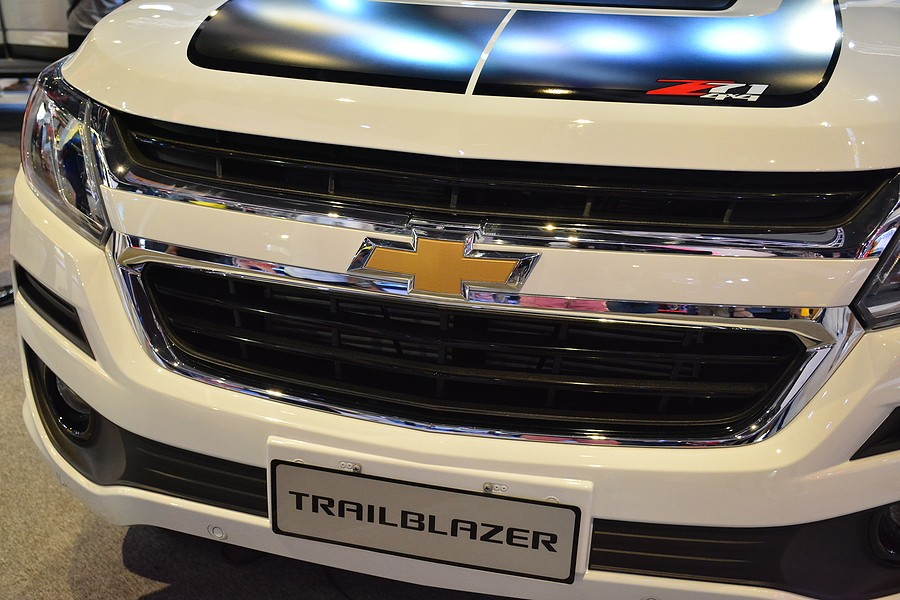Trailblazer Won't Start – Let's Find Out Why Your Car Cranks But Doesn't Start!