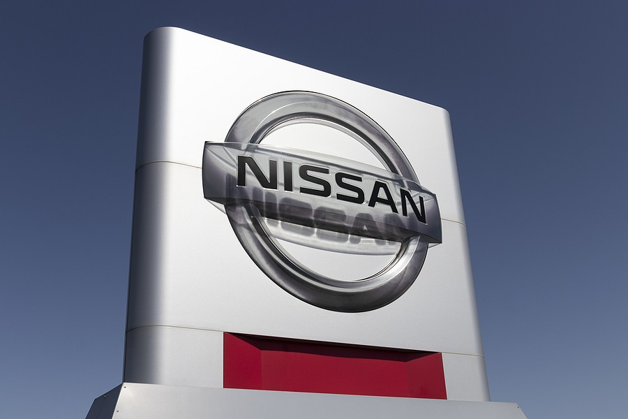 2015 Nissan Rogue Considerations and Problems