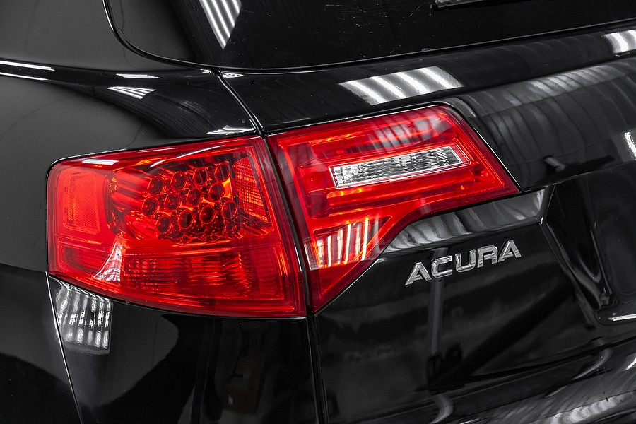 2018 Acura MDX 9 Speed Transmission Problems: What You Need to Know!